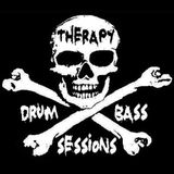 Savage - The Therapy Sessions 2011 mini 20111007