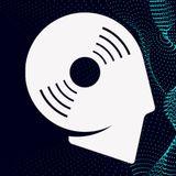 Freenetik kru neurofunk edition 16 Nov 2018 - promo mix