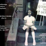 6MS Special The Philly Sound Part 2