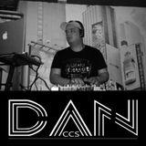 djdanccs - trap abril 2017