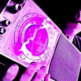 OSMAN PODCAST RADIO(VICIUS RADIO)