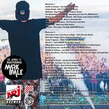 Mark Bale Mastermix April 2017 Part 2