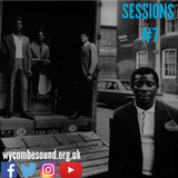 Sessions #7
