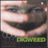 John Digweed - Global Underground 006 - Sydney