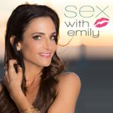 Best Of: Casual Sex With Emily