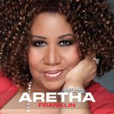 Rest in his arms Aretha