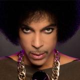 Smashey&NiceyRadio 23 April 2016 – Prince Tribute