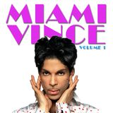 MIAMI VINCE - VOLUME 1