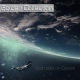 Andrey Malinov - Sad radio on Cassini  (Golden Collection )