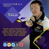 VideoDJ RaLpH - VideoSesion Latin 2018 Vol 01