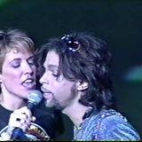 Prince & The Ladies - DUETS - Mixtape by MLFC