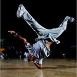 One Time for the B-Boys & B-Girls (Vol. 2)