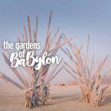 MoM-The Gardens of Babylon