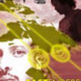 Sumantri - East Enders on Proton Radio, Sumantri OldSkool Mix - 25-Jan-2005