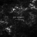 JEFF DESMEDT - LAB Festival 2019