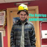 The Bailrigg SHOWTIME!!! (2.4)