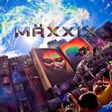 Tomorrowland Madness-Party Mix #1 by Dj Mäxxix