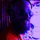Hanno Hinkelbein @ Killekill Podcast #10