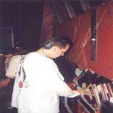 PHI-PHI @ Extreme On Mondays (Affligem):21-11-1994