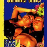 Rose Club *Summer Mix*