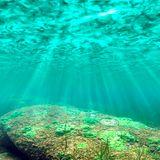 Aqua - Water Light