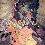 Beattape 12