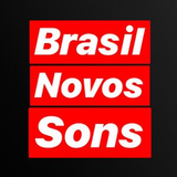 Brasil Novos Sons #22
