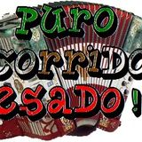 Lo Mas Chingon Del Corrido!! 2014