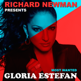 Most Wanted Gloria Estefan