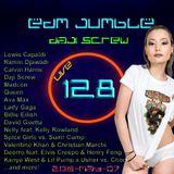Daji Screw - EDM Jumble 128