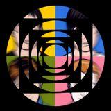 Slow Motion Radio Britpop Mix