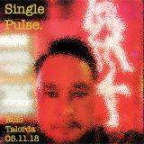 Single Pulse.