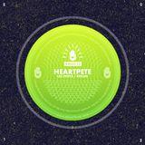 Dauerfeuer Radio 10 – Heartpete