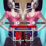 Unos Corridos Para La Raza! .:DJ Beto:.