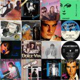 80's Italo Disco Collection Vol. 2