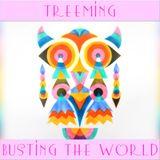 Treeming - Busting The World Set