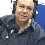 Sanjhi Radio Show with Nikhil Kaushik. Tonight we have Dr Jay Nankani as our guest. Enjoy the show!