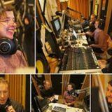 Media Loca #24 Gary Martin (2014-12-06)