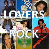 DJ Ridym - Lovers Rock 7