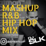 Mashup R&B Hip Hop - January 2019