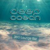 C'moi_360 Lounge Bar / Deep Ocean