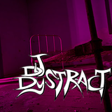 DJ Dystract Birthday Mix (2AM Edition)