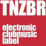 Kolodziej & Benedek - Tanzbar 100 Promo Mix