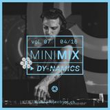 Mini-Mix Vol. 7