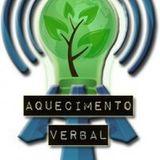 Emissão nº24 - 3 Outubro 2012 (1ª Emissão da 3ª Temporada)