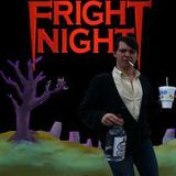 Frightnight Presents: Volume 10