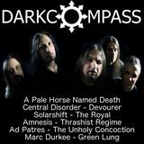 DarkCompass 875 11-01-2019