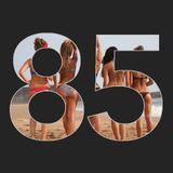 Dirty Disco Radio 85, Mixed & Hosted by Kono Vidovic