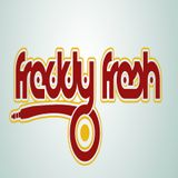 Freddy Fresh - Soundset Festival 2014 - Hip Hop (Recorded Live-set Mix)
