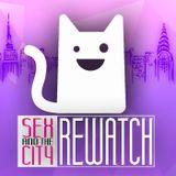 REWATCH – 055 – Ghost Town